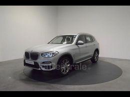 BMW X3 G01 49930€