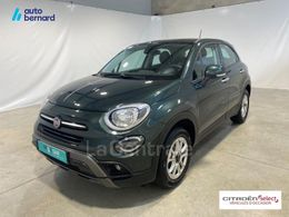 FIAT 500 X 22570€