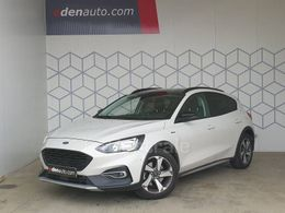 FORD FOCUS 4 ACTIVE 22210€