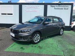 FIAT TIPO 2 SW 17570€