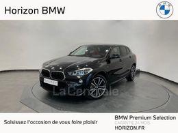 BMW X2 F39 43510€