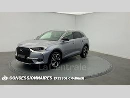DS DS 7 CROSSBACK 40860€