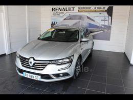 RENAULT TALISMAN ESTATE 25660€