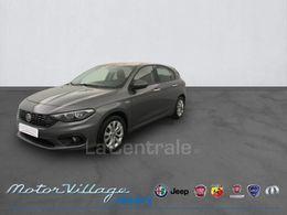 FIAT TIPO 2 14830€