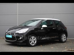 DS DS 3 14740€