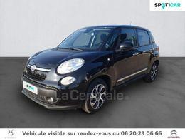 FIAT 500 L 15940€