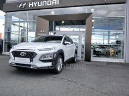 HYUNDAI KONA 22450€