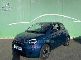 FIAT 500 (3E GENERATION) 26770€