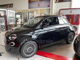 FIAT 500 (3E GENERATION) 29550€