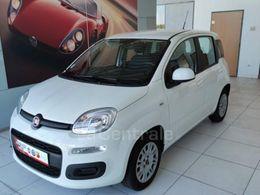 FIAT PANDA 3 10600€