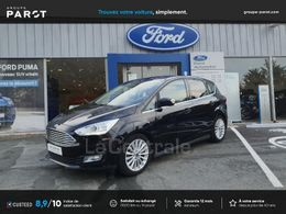 FORD C-MAX 2 17890€