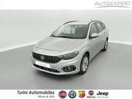 FIAT TIPO 2 SW 16370€