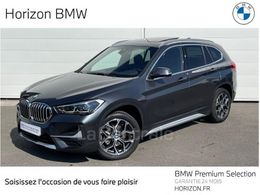 BMW X1 F48 43110€