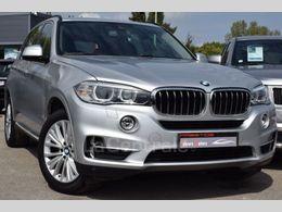 BMW X5 F15 30340€