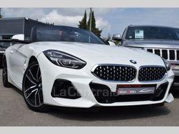 BMW Z4 G29 54600€