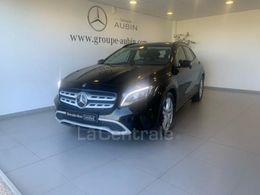 MERCEDES GLA 34960€