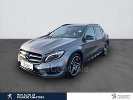 MERCEDES GLA 27880€