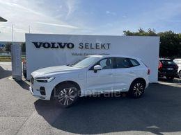 VOLVO XC60 (2E GENERATION) 64090€