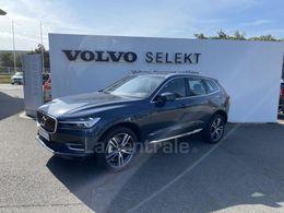 VOLVO XC60 (2E GENERATION) 72470€