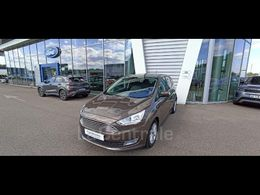 FORD C-MAX 2 16720€