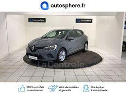 RENAULT CLIO 5 16780€