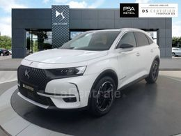 DS DS 7 CROSSBACK 41830€