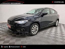 FIAT TIPO 2 10390€