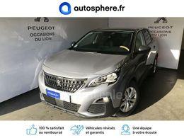 PEUGEOT 3008 (2E GENERATION) 32110€