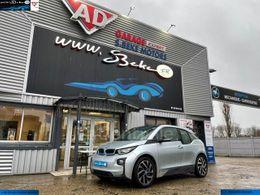 BMW I3 20500€