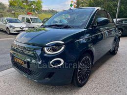 FIAT 500 (3E GENERATION) 32580€