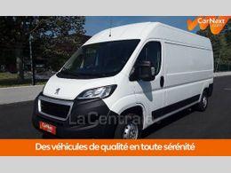 PEUGEOT BOXER 2 24340€