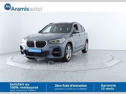 BMW X1 F48 37380€