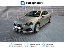 AUDI A5 (2E GENERATION) 30180€