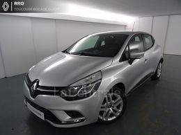 RENAULT CLIO 4 12630€