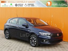 FIAT TIPO 2 14600€