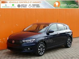 FIAT TIPO 2 15570€