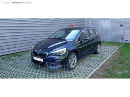 BMW SERIE 2 F45 ACTIVE TOURER 29060€