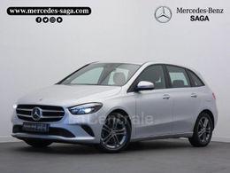 MERCEDES CLASSE B 3 28490€
