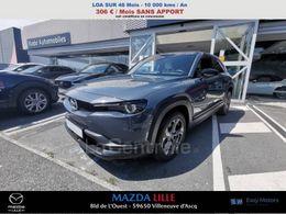 MAZDA MX-30 28110€