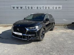 DS DS 7 CROSSBACK 36770€