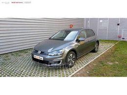 VOLKSWAGEN GOLF 7 26010€