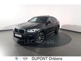 BMW X4 G02 65330€
