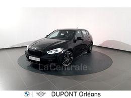 BMW SERIE 1 F40 35620€