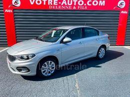 FIAT TIPO 2 11570€