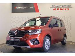 RENAULT KANGOO 3 30180€