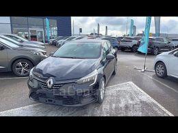 RENAULT CLIO 5 17860€