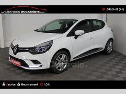 RENAULT CLIO 4 11440€