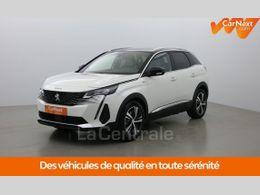 PEUGEOT 3008 (2E GENERATION) 48780€
