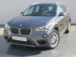 BMW X1 F48 29340€