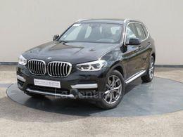 BMW X3 G01 53430€
